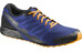 Salomon M's City Cross G Blue/Black/Yellow Gold